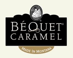 Bequet Caramel