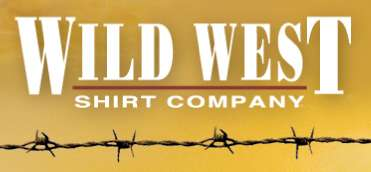 Wild West Shirt Co.