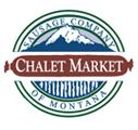 Chalet Market